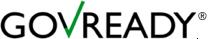 GovReady PBC logo